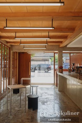 Foto review Kyo Coffee oleh Shella Anastasia 7