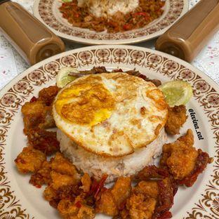 Foto 3 - Makanan di Otorim Kafe Sunter oleh Levina JV (IG : @levina_eat & @levinajv)