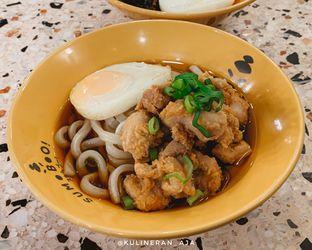 Foto review Sumoboo oleh @kulineran_aja  3