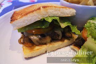 Foto 13 - Makanan di Arasseo oleh Anisa Adya