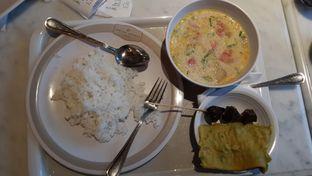 Foto 4 - Makanan di Roemah Kuliner oleh Olivia @foodsid