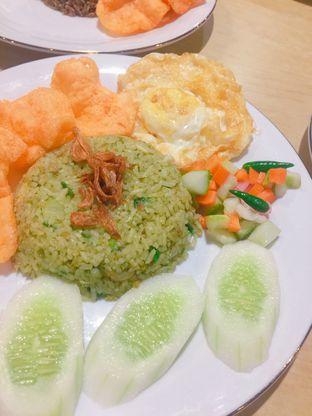 Foto 3 - Makanan di Salero Jumbo oleh Astrid Huang | @biteandbrew