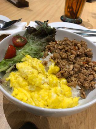 Foto 3 - Makanan di Chroma Coffee and Eatery oleh Mitha Komala