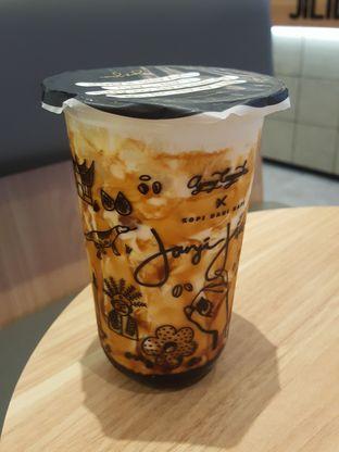 Foto 1 - Makanan di Kopi Janji Jiwa oleh Stallone Tjia (@Stallonation)