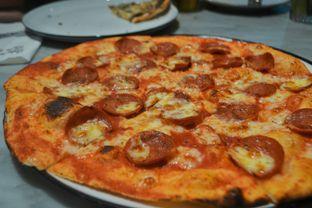 Foto 4 - Makanan di Pizza Marzano oleh IG: biteorbye (Nisa & Nadya)