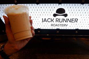 Foto 1 - Makanan di Jack Runner Roastery oleh Mariane  Felicia