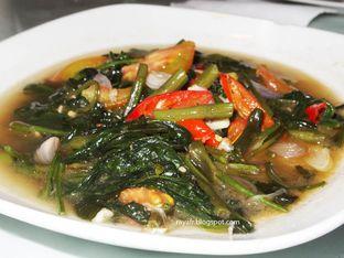 Foto 9 - Makanan di Bale Bengong Seafood oleh Fitri  Rosdiani