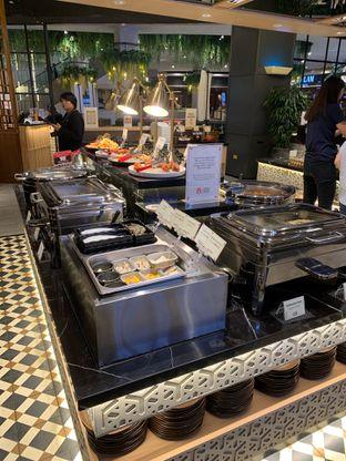 Foto 2 - Makanan di Shaburi & Kintan Buffet oleh Isabella Chandra