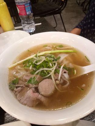 Foto 4 - Makanan di Monviet oleh Namira