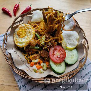 Foto review Warung Nasiku Enak oleh Nana (IG: @foodlover_gallery)  12