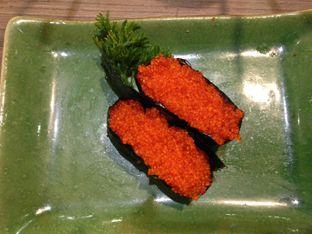Foto 8 - Makanan di Ichiban Sushi oleh Almira  Fatimah