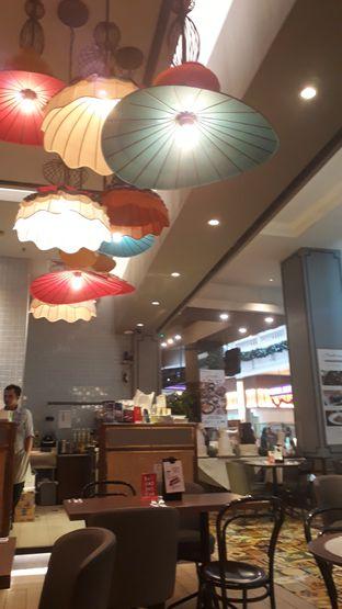 Foto 4 - Interior di Bakerzin oleh Sandya Anggraswari