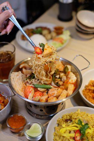 Foto 5 - Makanan di Khao Khao oleh Wawa | IG : @foodwaw