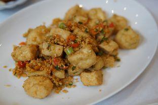Foto 1 - Makanan di Aroma Sedap oleh Kevin Leonardi @makancengli