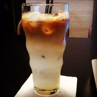 Foto 3 - Makanan di Dailydose Coffee & Eatery oleh separuhakulemak