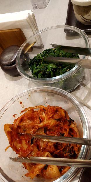 Foto 2 - Makanan di Isshin oleh Grasella Felicia