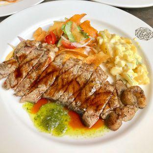 Foto 1 - Makanan di Leon oleh Andrika Nadia