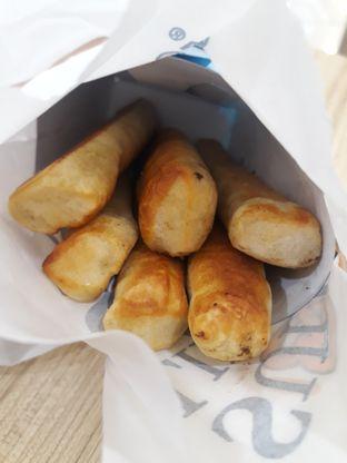 Foto - Makanan di Auntie Anne's oleh Mouthgasm.jkt