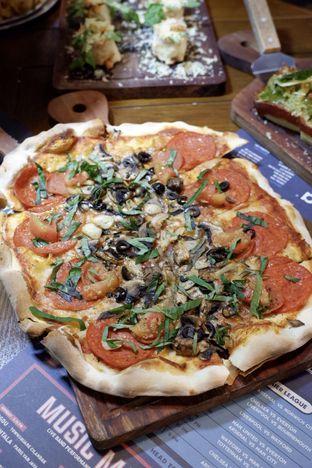 Foto 2 - Makanan di Pizza E Birra oleh yudistira ishak abrar