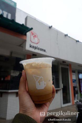 Foto review Kopicone oleh Shella Anastasia 1