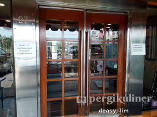Foto 9 - Interior di Restaurant Penang oleh Deasy Lim