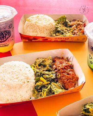Foto 4 - Makanan di Nyapii oleh Makan Samacici