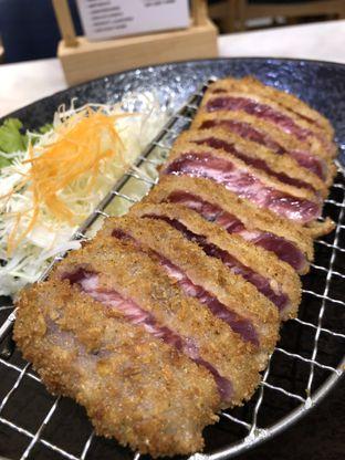 Foto 2 - Makanan di Kintaro Sushi oleh Yuni