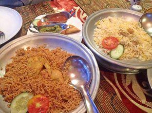Foto 1 - Makanan di Al-Jazeerah oleh Andrika Nadia