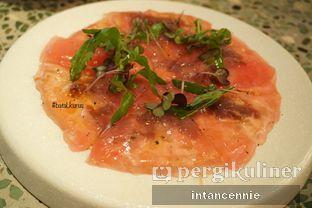 Foto 2 - Makanan di Mr. Fox oleh bataLKurus
