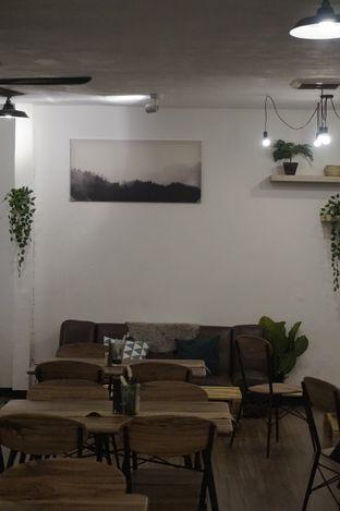 Foto 12 - Interior di Roemah Kanara oleh yudistira ishak abrar