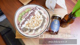 Foto 69 - Makanan di Berrywell oleh Mich Love Eat