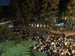 Foto review Cimory Riverside oleh Marisa Aryani 2