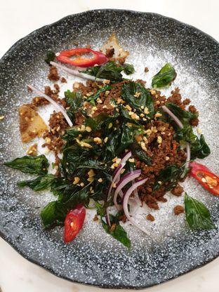 Foto 1 - Makanan di Santhai oleh ig: @andriselly