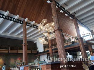 Foto 6 - Interior di Botanika oleh Prita Hayuning Dias