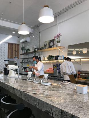 Foto review Ratio Coffee Brewers oleh Della Ayu 14