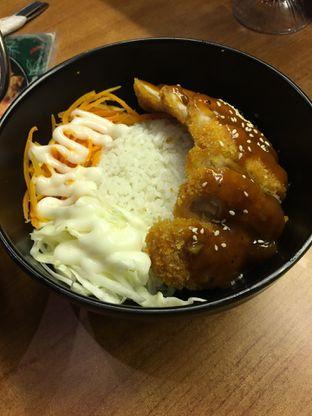Foto 7 - Makanan di Mie Merapi oleh Mariane  Felicia