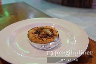 Foto 4 - Makanan di PIA Apple-Pie oleh Darsehsri Handayani