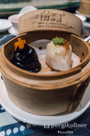 Foto 4 - Makanan di Li Feng - Mandarin Oriental Hotel oleh Tissa Kemala