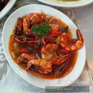 Foto 3 - Makanan di Tsamara Resto & Function Hall oleh Ruly Wiskul