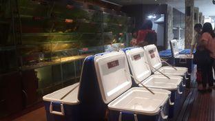 Foto review Layar Seafood oleh Chrisilya Thoeng 7