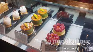 Foto review The Deli - Ayana Midplaza Jakarta (InterContinental) oleh Jessica Sisy 4