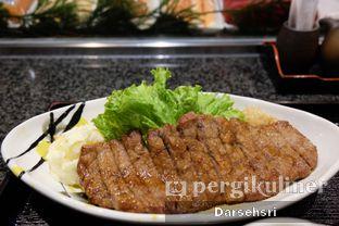 Foto 1 - Makanan di Sushi Sei oleh Darsehsri Handayani