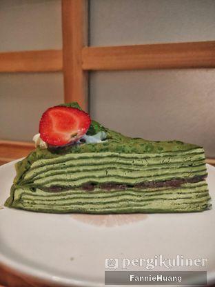 Foto 5 - Makanan di Furusato Izakaya oleh Fannie Huang||@fannie599