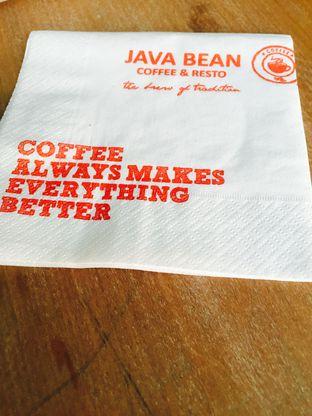 Foto 2 - Interior di Java Bean Coffee & Resto oleh Yolla Fauzia Nuraini