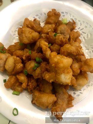 Foto 6 - Makanan di Wing Heng oleh riamrt
