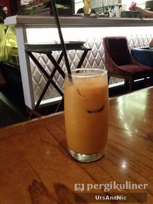 Foto 7 - Makanan(Thai iced tea) di Chandara oleh UrsAndNic