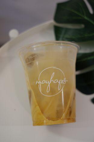 Foto 3 - Makanan di Mayhaps oleh Deasy Lim