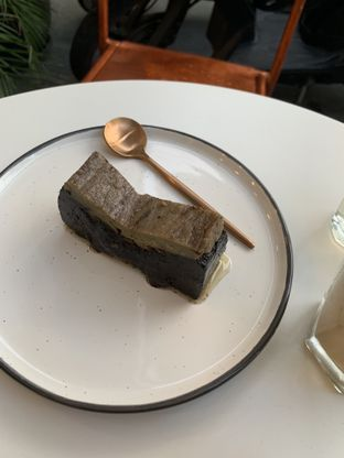 Foto 2 - Makanan di Copper Club oleh Wawa | IG : @foodwaw