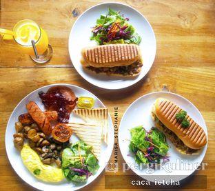 Foto 3 - Makanan di B'Steak Grill & Pancake oleh Marisa @marisa_stephanie