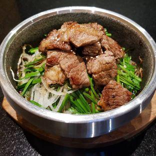 Foto 2 - Makanan di Samjung oleh Ayu Dira